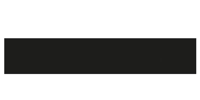Generationdesign GmbH