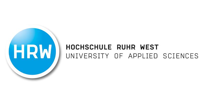 Hochschule Ruhr West / Institut für Informatik
