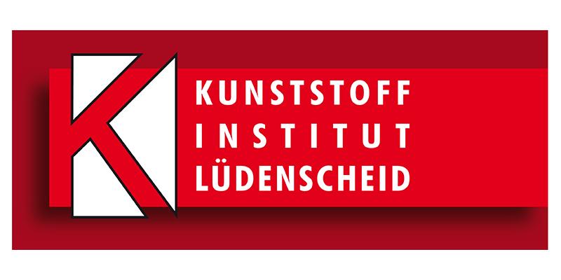KIMW GmbH