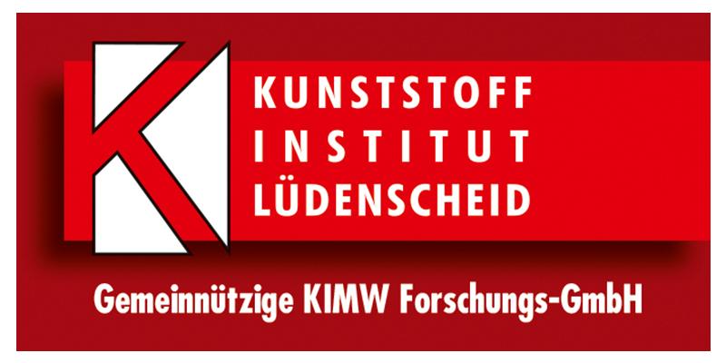 Gemeinnützige KIMW Forschungs-GmbH