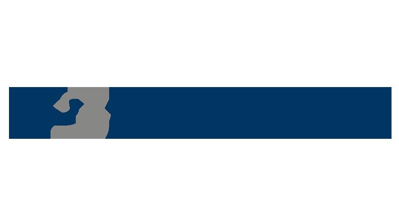 Ruhr-Universität Bochum / Lehrstuhl für Produktionssysteme