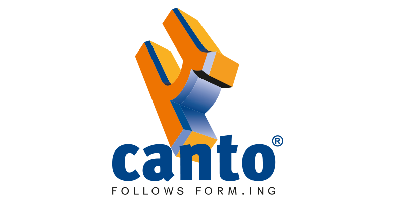 canto Ing. GmbH