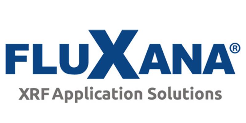 Fluxana GmbH & Co. KG