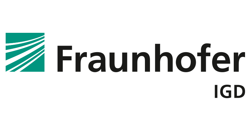 Fraunhofer IGD