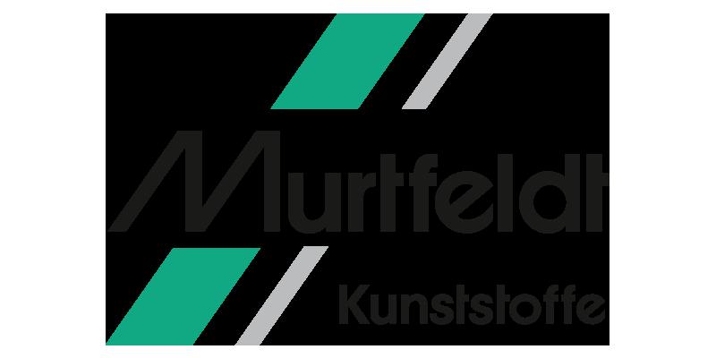 Murtfeldt Kunststoffe GmbH und Co. KG